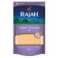 Rajah Garlic Powder Packets