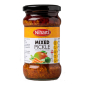 Niharti Mixed Pickle