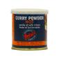 Bolsts Curry Powder Hot Tins