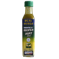 Weikfield Mango & Mint Sauce PM £1.19 or 2 FOR £2.00