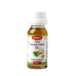 Niharti Fennelseed Oil
