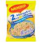 Maggi Malaysian Noodles Masala