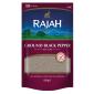 Rajah Black Pepper Powder