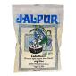 Jalpur Ladu Besan Flour