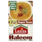Laziza Haleem Complete Spicy Mix