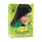 Hesh Neem Powder