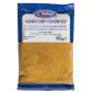 Top-Op Madras Curry Powder Hot