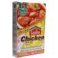 Laziza Chicken Masala
