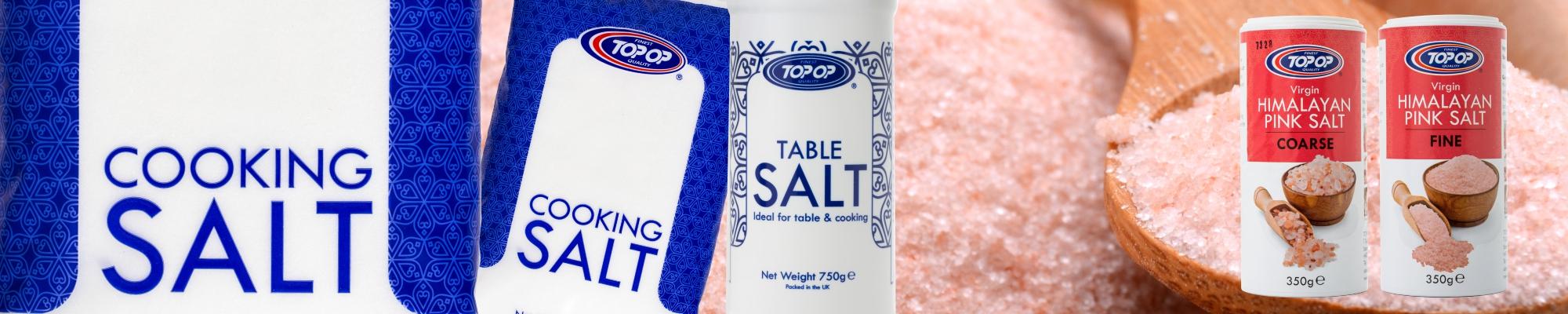 Top_Op_Salt