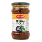 Niharti Brinjal Pickle
