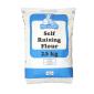Mix & Bake Self Raising Flour