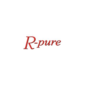 R Pure