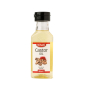 Niharti Castor Oil