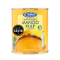 Top-Op Mango Pulp Alphonso PM £1.99 OR 2 FOR £3.59