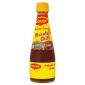 Maggi Masala Chilli Sauce (Indian)