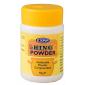 Top-Op Hing Powder (Asafoetida)
