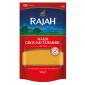 Rajah Haldi Powder Packets