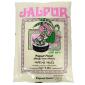 Jalpur Papad (Urad) Flour