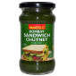 Weikfield Bombay Sandwichi Chutney PM £1.99 or 2 FOR £3.75