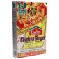 Laziza Chicken Ginger Masala