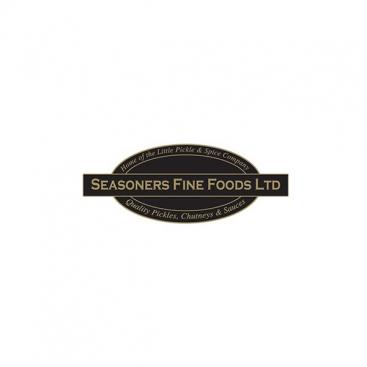 Seasoners Fine Foods
