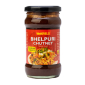 Weikfield Bhel Puri Chutney PM £1.99 or 2 FOR £3.75