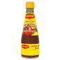 Maggi Hot & Sweet Chilli Sauce (Indian)