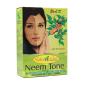 Hesh Neem Tone Powder