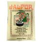 Jalpur Maghaj Flour