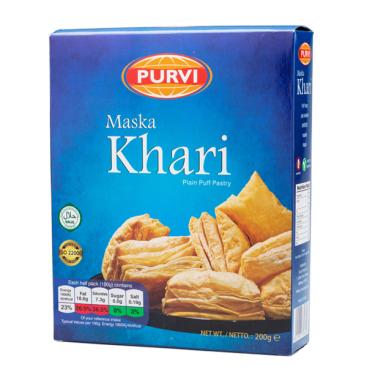 Khari
