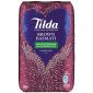 Tilda Brown Basmati Rice (8/7 x 1kg)
