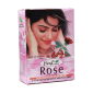 Hesh Rose Petal Powder