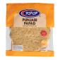 Top-Op Papad Punjabi