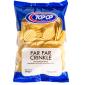 Top-Op Far Far Potato Crinkle