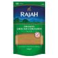 Rajah Dhaniya Powder Packets