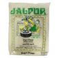 Jalpur Bajri (Millet) Flour