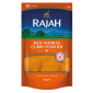 Rajah Madras Curry Hot Packets