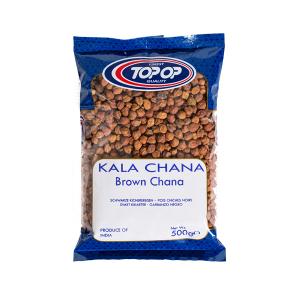 Top-Op Kala Chana
