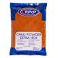 Top-Op Chilli Powder Extra Hot