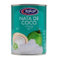 Top-Op Nata De Coco In Syrup
