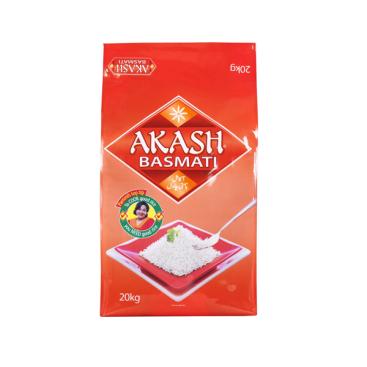 Mamra, Pawa and Rice Products