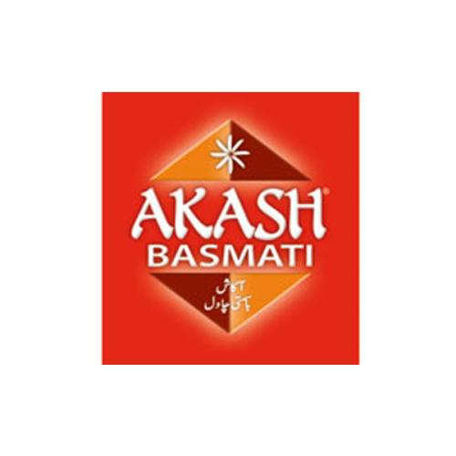 Akash Basmati
