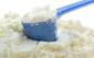 Top-Op Milk Powder