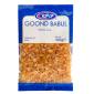 Top-Op Goond Babul