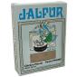 Jalpur Chicken Masala