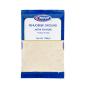 Top-Op Methi (Fenugreek) Powder
