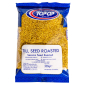 Top-Op Till (Sesame) Seeds Roasted