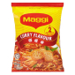 Maggi Malaysian Noodles Curry