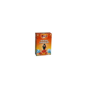 Religious Pooja Products