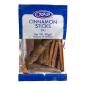Top-Op Cinnamon Sticks